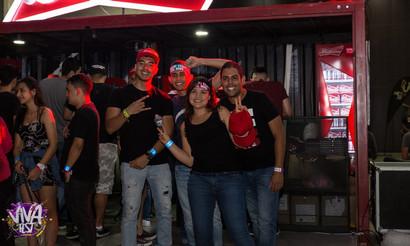 Viva Fest 2018 - 1011.jpg