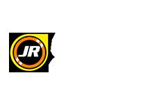 licores-jr.png