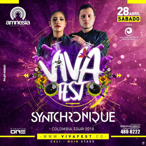 artistas-viva-fest-perfil-syncthronique