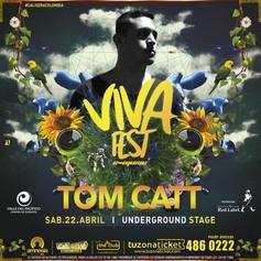 TOM CATT.jpg