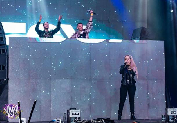 Viva Fest 2018 - 1039.jpg