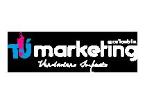 tu-marketing.png