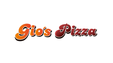 GIOS.png