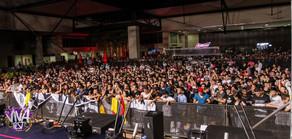 Viva Fest 2018 - 1013.jpg