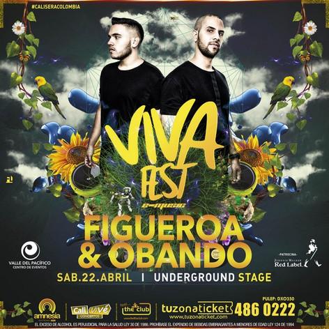 figueroobando_vivafest.jpg