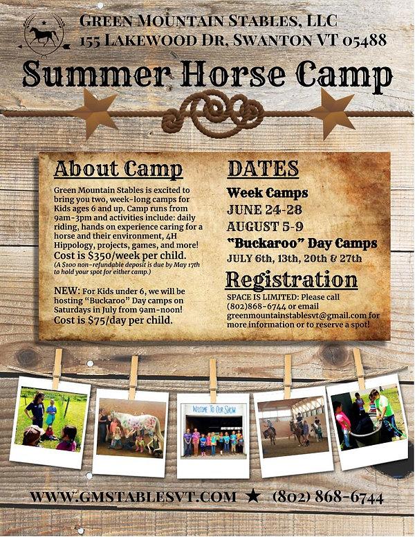 2019 Summer Camps (1).jpg