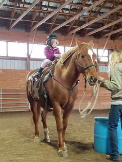 Riding lesson.jpg