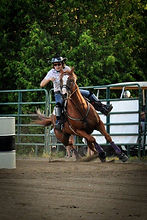 Emily Barrel Racing_edited.jpg