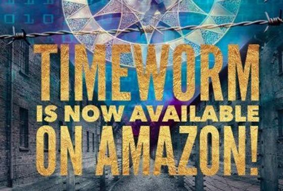 timeworm on amazon.jpg