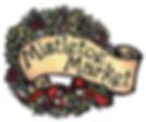 Mistletoe Market Picture.png