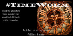 #TimeWorm.jpg