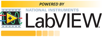 Powered by LabView.PNG