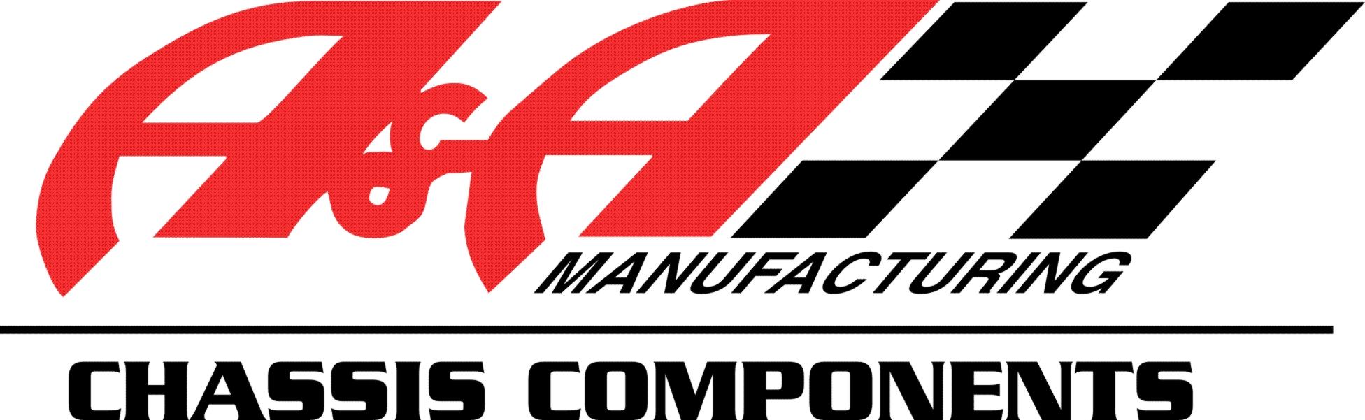 A&A logo 2202014