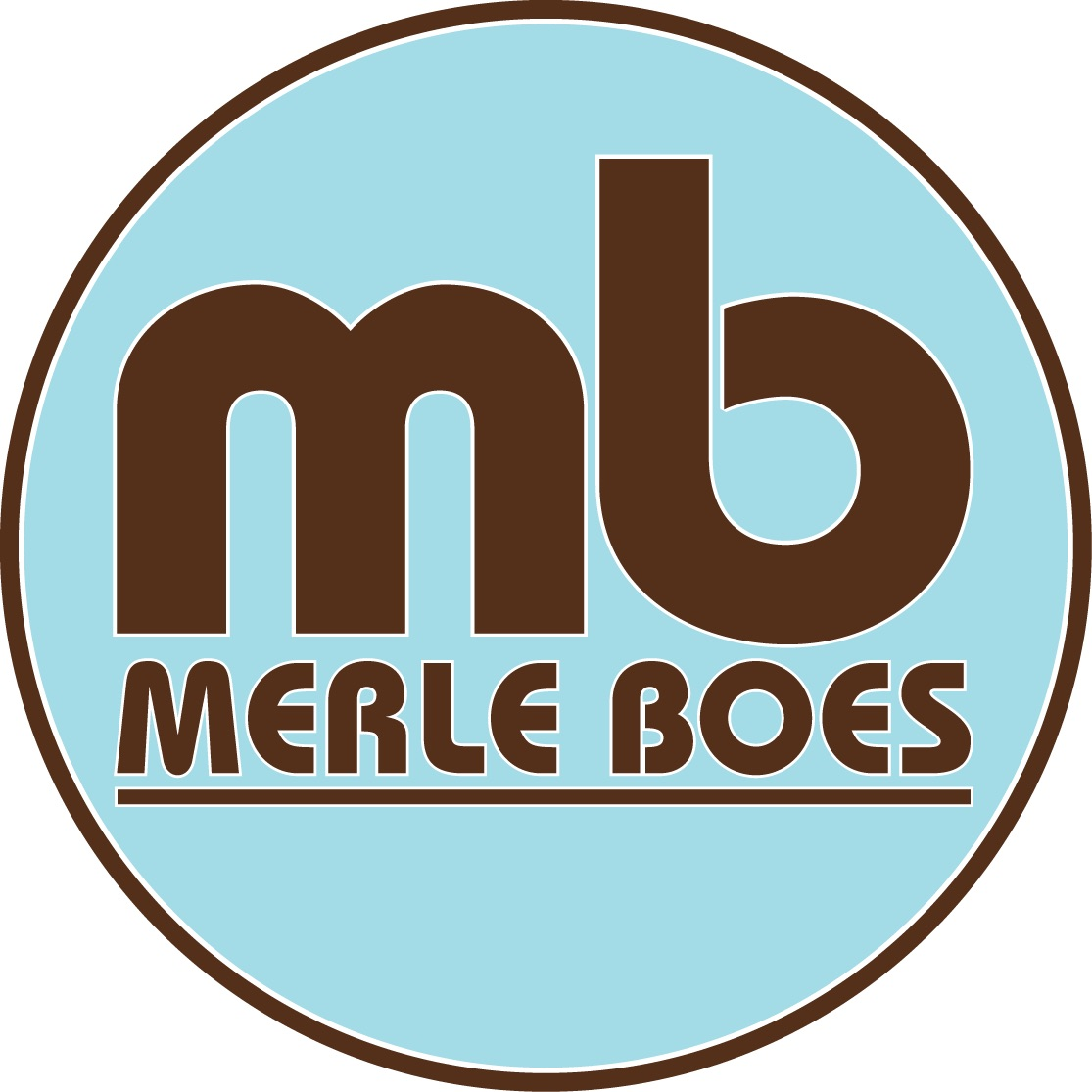 mb (no inc) logo (light) 1