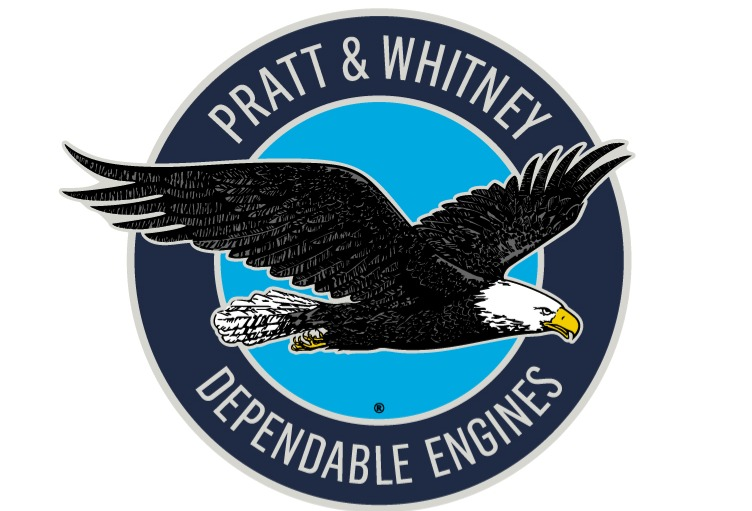 PW_EagleLogo_RGB_edited