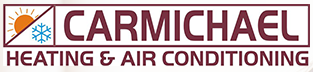 Carmichael Heating and Cooling