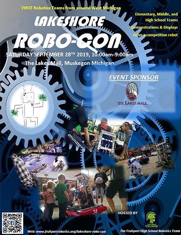ROBOCON Flyer 2019.jpg