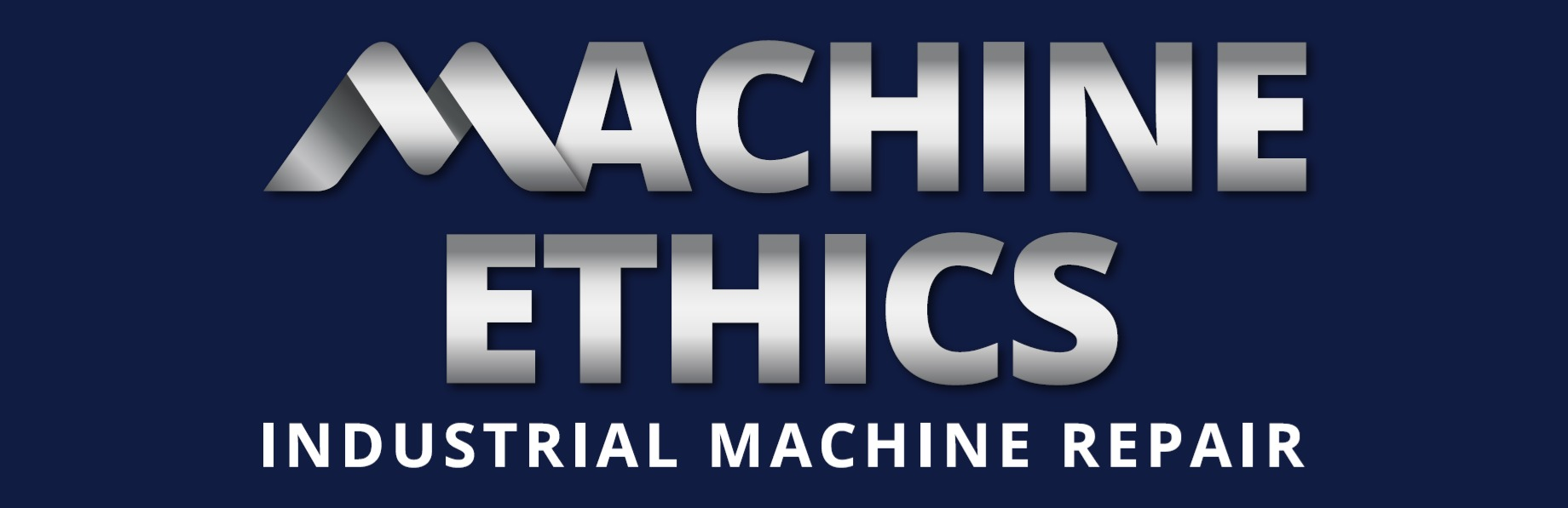 Machine%20Ethics-new%20logo_edited