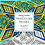 Thumbnail: Journey in Color: Moroccan Motifs Coloring Book