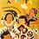 Thumbnail: Latinitas: Celebrating 40 Big Dreamers