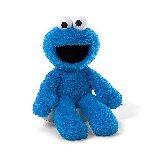 Cookie 13 Take Along