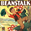 Thumbnail: Jack and the Beanstalk Shape Book