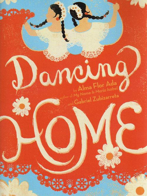 Dancing Home