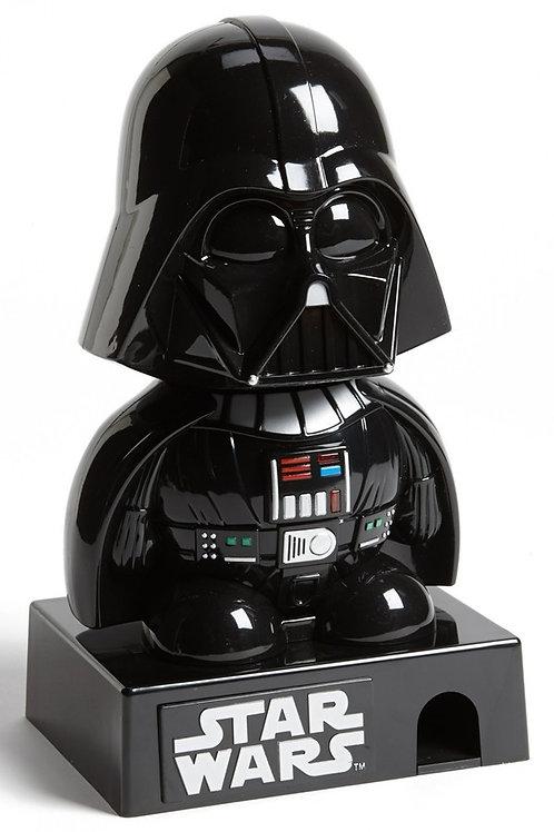 Darth Vader Gumball Dispenser