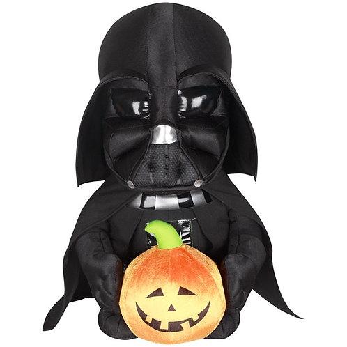 Darth Vader Halloween Greeter