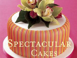 """Add that """"wow"""" factor to any celebration."""