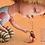 Thumbnail: Historia De Una Cucaracha