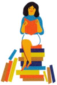 grown up reader.jpg