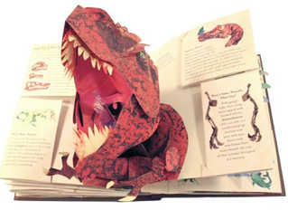 íRawrrrr! Means I Love You In Dinosaur.