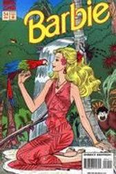 Barbie (1991) #54