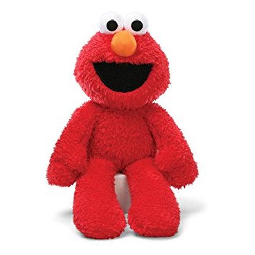 Elmo 12 Take Along