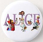 alice button_edited.jpg