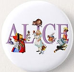 alice button_edited.jpg