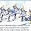 Thumbnail: Tacky and the Winter Games