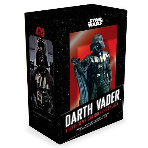 Darth Vader™ in a Box