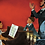 Thumbnail: Dancing Hands: How Teresa Carreño Played the Piano for President Lincoln