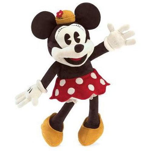 Disney Minnie Mouse Puppet