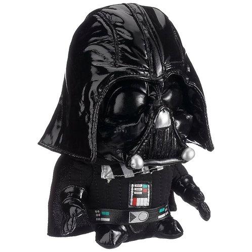 Darth Vader Plush Figure