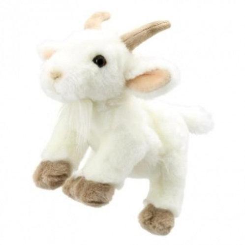 Goat - Full-Bodied Animal Puppet