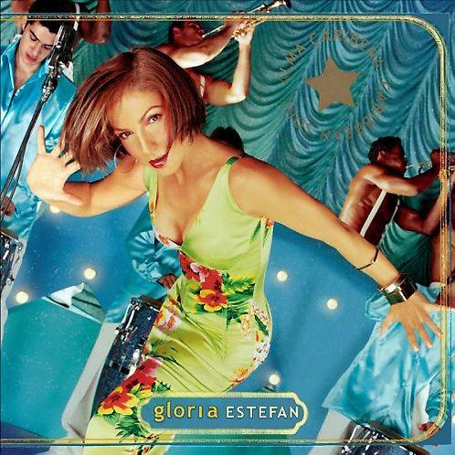 Gloria Estefan : Alma Caribena - Caribbean Soul
