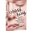 Thumbnail: Ghost Boy: The Miraculous Escape of a Misdiagnosed