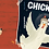 Thumbnail: Chicken in Space