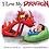 Thumbnail: I Love My Dragon