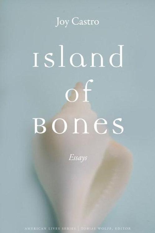 Island Of Bones