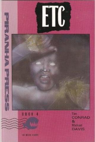 ETC Book 4