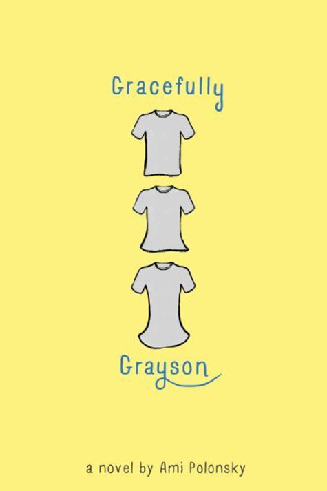 Gracefully Grayson